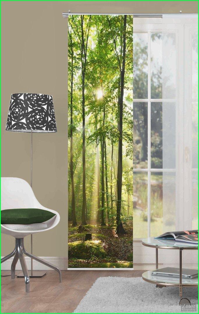 fl chenvorh nge 245 60 cm digitaldruck motive. Black Bedroom Furniture Sets. Home Design Ideas