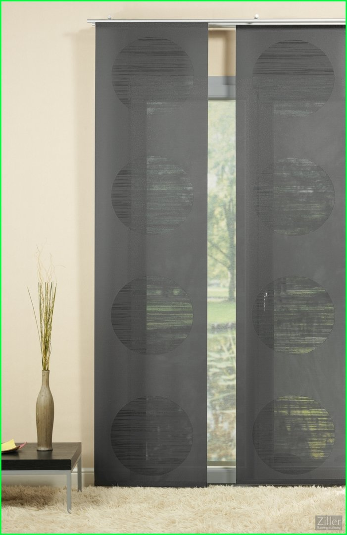 fl chenvorh nge unis farbverl ufe gemustert. Black Bedroom Furniture Sets. Home Design Ideas