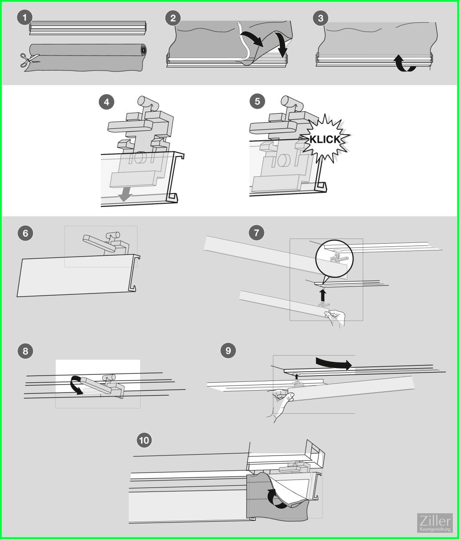 fl chenvorhang schiebegardine limbo 47 farbverlauf digitaldruck. Black Bedroom Furniture Sets. Home Design Ideas
